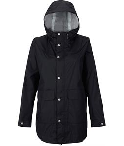 Burton Flare Parka Rain Jacket