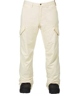 Burton Fly Short Snowboard Pants