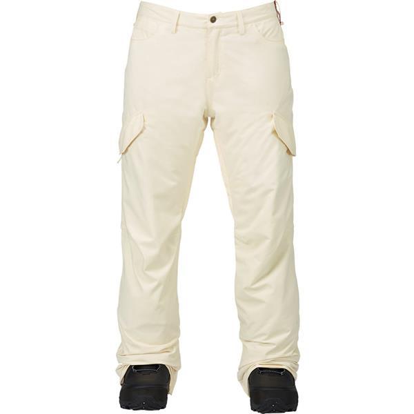 Burton Fly Tall Snowboard Pants