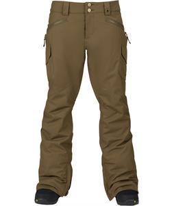 Burton Fly Snowboard Pants Wren