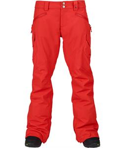 Burton Fly Snowboard Pants Aries