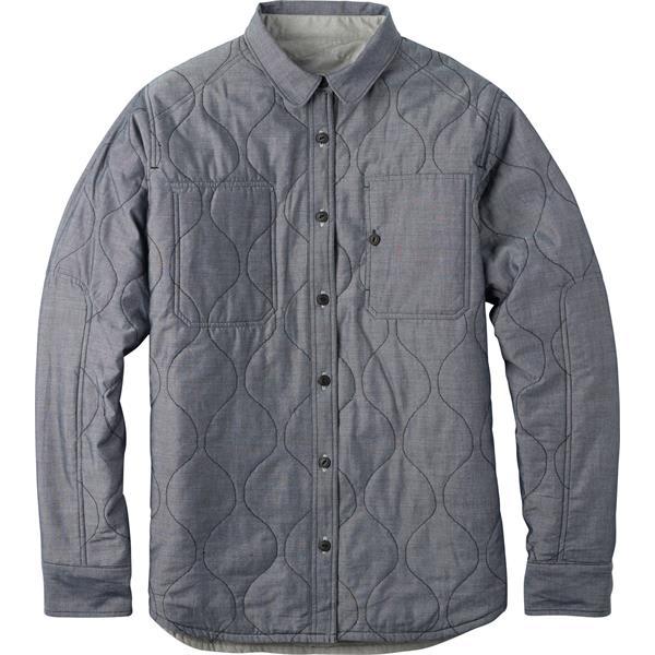 Burton Flynn Insulated Shirt