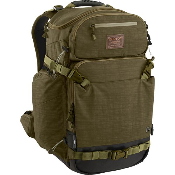 Burton Focus Backpack