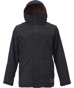 Burton Folsom Snowboard Jacket