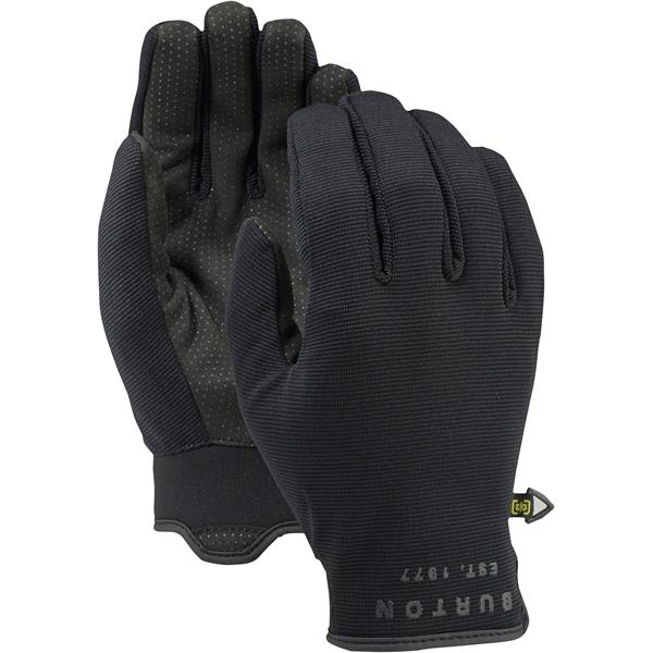 Burton Formula Gloves