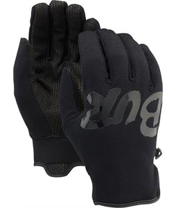 Burton Formula Gloves True Black