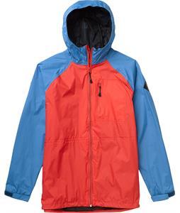 Burton Formula Jacket