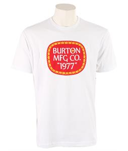 Burton Forty T-Shirt