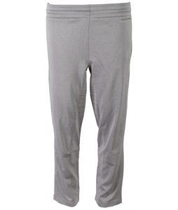 Burton Foster Pants