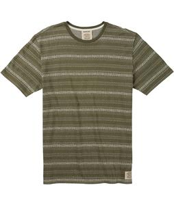 Burton Foster T-Shirt