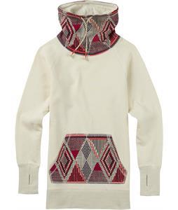 Burton Fox Trot Sweatshirt