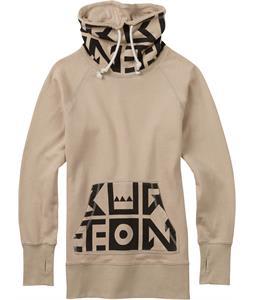 Burton Foxtrot Pullover Hoodie