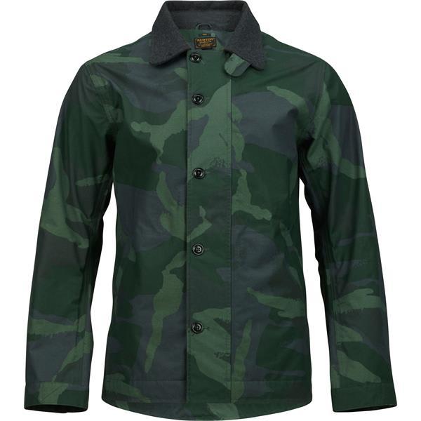 Burton Frame Jacket