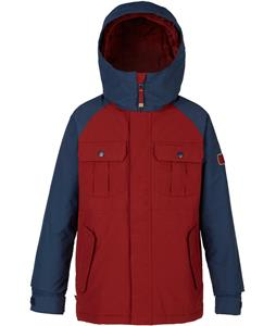 Burton Fray Snowboard Jacket