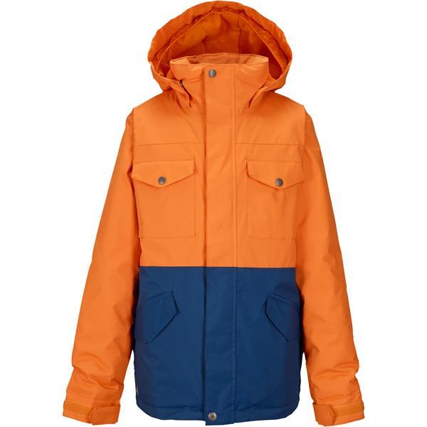 Burton Fray Snowboard Jacket