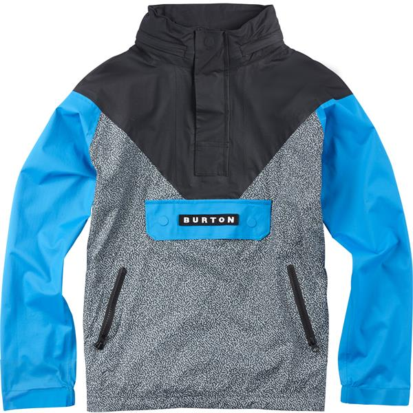 Burton Freelight Jacket