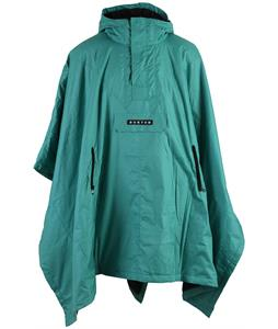 Burton Freelight Poncho Jacket