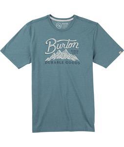 Burton Front Range T-Shirt