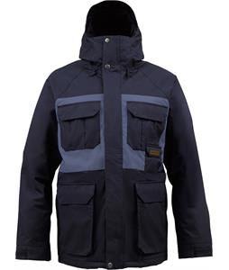 Burton Frontier Snowboard Jacket