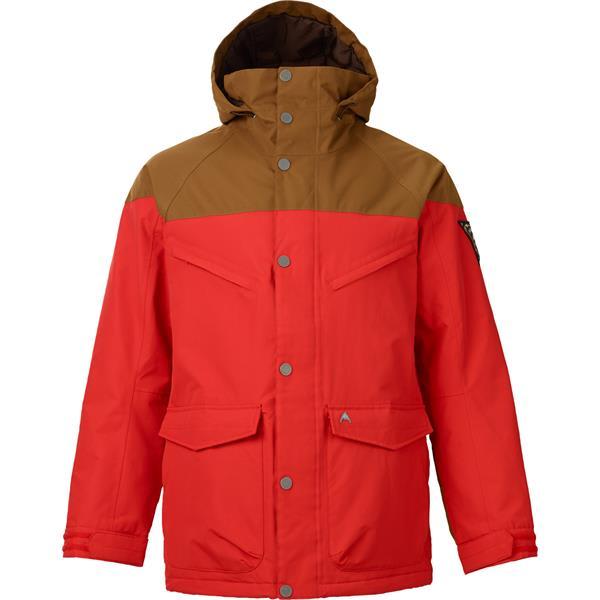 Burton Frontier Snowboard Jacket