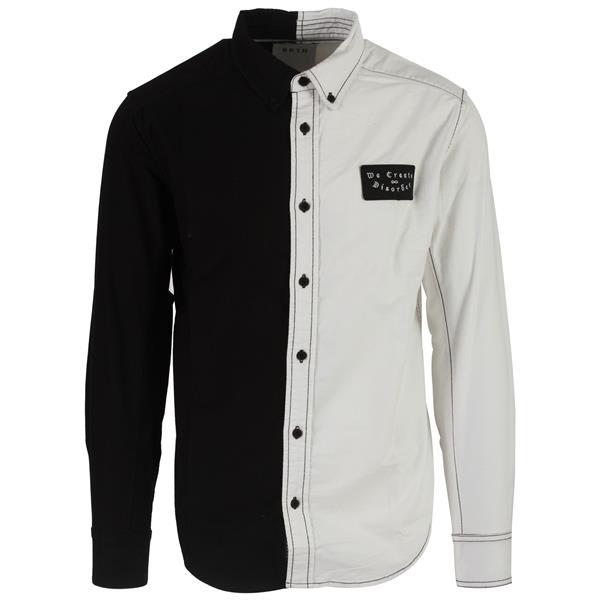 Burton Fulton L/S Shirt