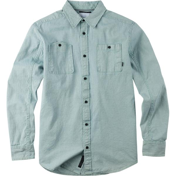 Burton Fulton Shirt