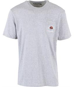Burton Further T-Shirt