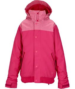 Burton Fusion Snowboard Jacket Marilyn