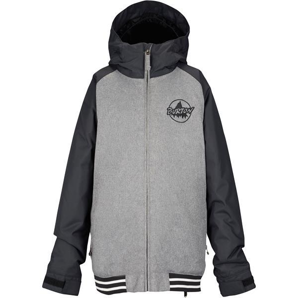 Burton Game Day Snowboard Jacket