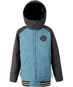 Burton Gameday Snowboard Jacket