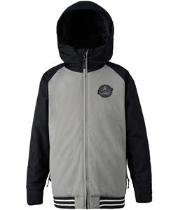 Burton Gameday Snowboard Jacket