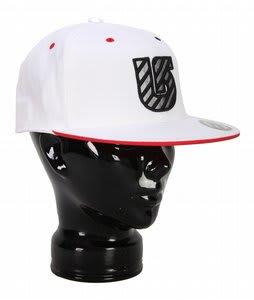 Burton Gary B Flexfit Hat