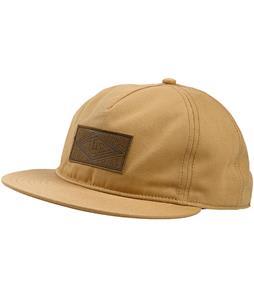 Burton Gasket Cap