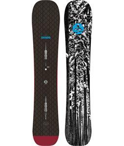Burton Gate Keeper Snowboard
