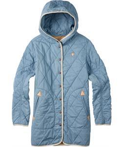 Burton Gemmi Jacket
