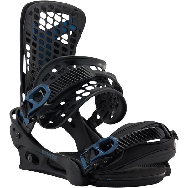 On Sale Burton Genesis Re Flex Snowboard Bindings Up To 50
