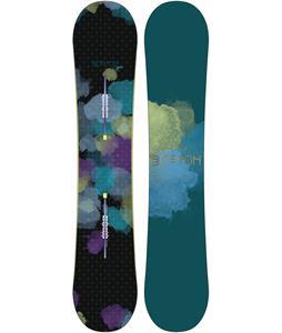 Burton Genie Blem Snowboard
