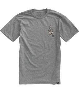 Burton Get Lost T-Shirt