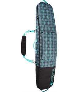 Burton Gig Snowboard Bag Digi Plaid 156cm