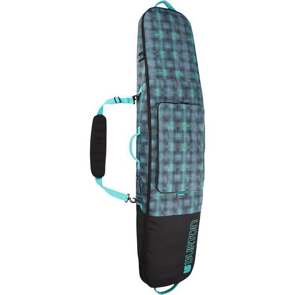 Burton Gig Bag Snowboard Bag
