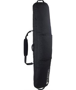 Burton Gig Snowboard Bag Eclipse Polka Dot 156cm