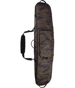 Burton Gig Snowboard Bag Lowland Camo 156cm