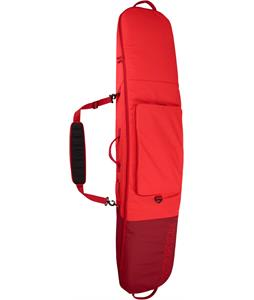 Burton Gig Snowboard Bag Real Red Tarp 166cm