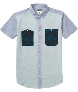 Burton Gilman Shirt