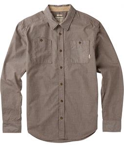 Burton Glade L/S Shirt