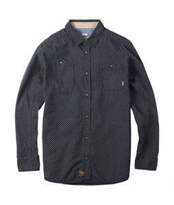 Burton Glade Shirt