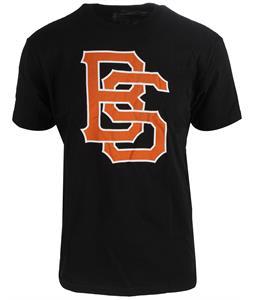 Burton GNTS T-Shirt