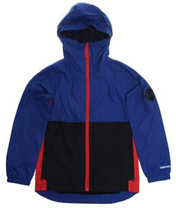 Burton Gordon Jacket