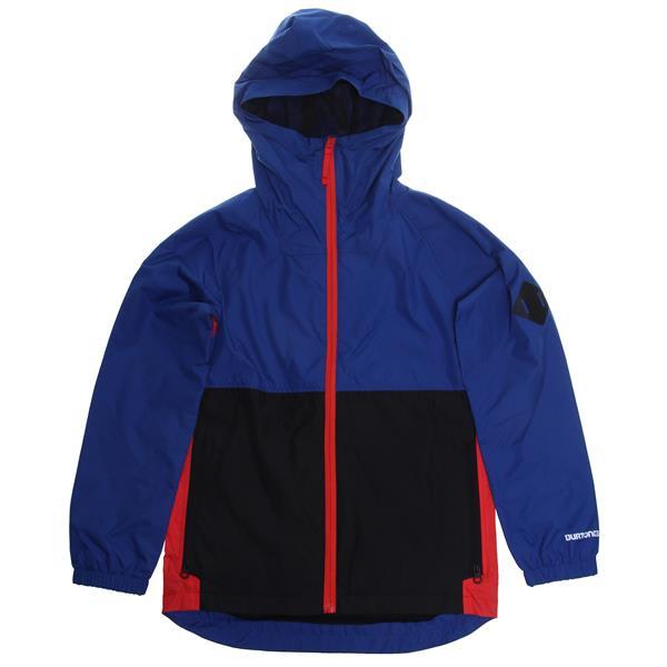 Burton Gordon Jacket