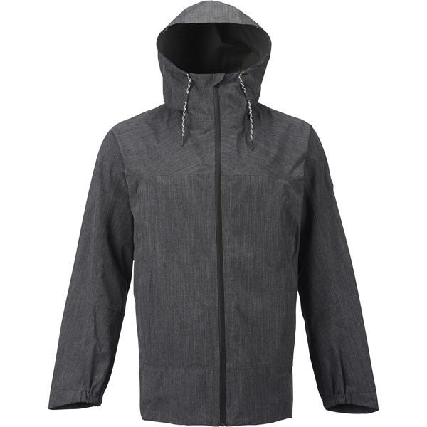Burton Gore-Tex 2L Packrite Jacket